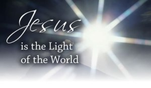 jesuslight_of_the_world