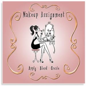 makeup_assignment
