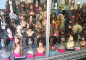 Wigs_on_display