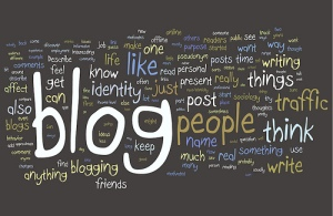 blogging-image