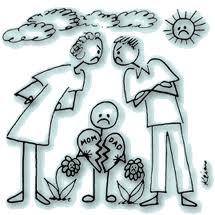 children of divorce (2)