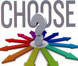 choose%20for%20web