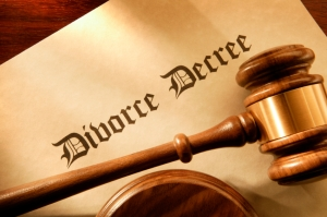 divorce_family_law