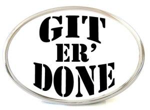 git-er-done