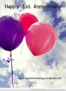 Happy Anniversary (2)