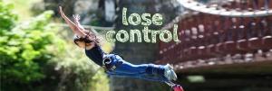 lose_control_jenn_wong
