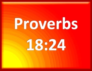 Proverbs_18-24