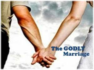 the-godly-marriage