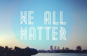 we-all-matter-grantsens