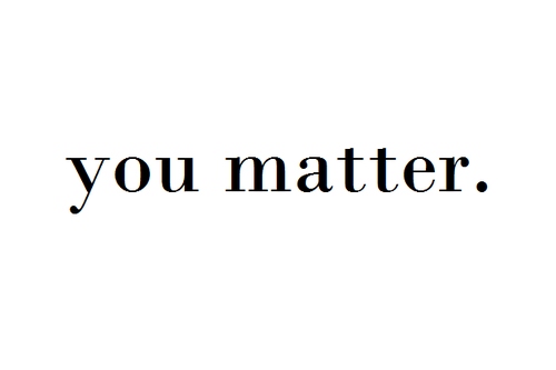 you-matter1
