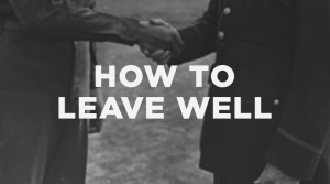 HowtoLeave1