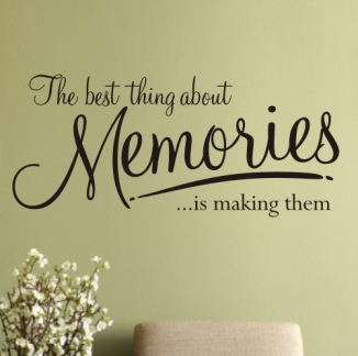 memories-wall-art-sticker-wa076x-[2]-2707-p.jpg