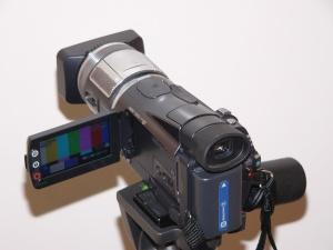 Sony_HDR-HC1E_Camera_Behind