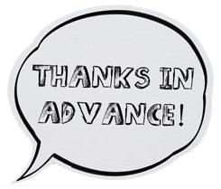 thanksinadvance2