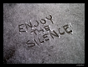 Enjoy_the_Silence_by_WickedNox1