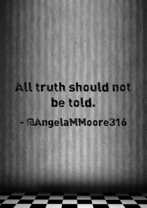 All-truth-should-not-be