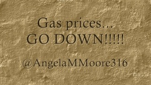 Gas-prices-GO-DOWN