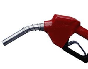 gas-pump1