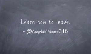 Learn-how-to-leave