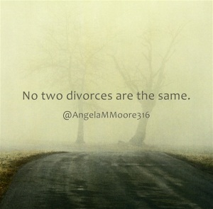 No-two-divorces-are-the