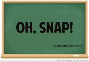 oh, snap (2)