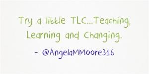 Try-a-little-TLCTeaching