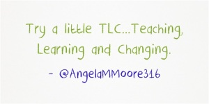 Try-a-little-TLCTeaching
