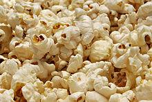 220px-Popcorn02