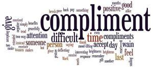 compliments_blog