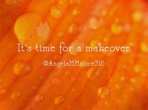 Its-time-for-a-makeover