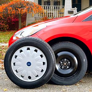 spare-tire-0312-mdn