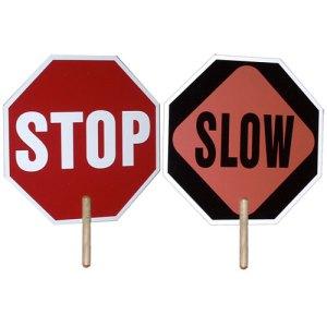 stop-slow1
