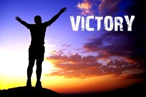 victory-1-300x200