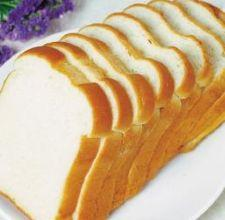 5848917402_keep_white_bread_fresh_800x800_xlarge