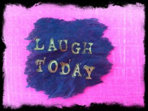 Laugh_Today