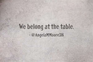 We-belong-at-the-table