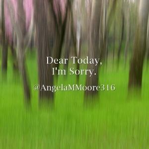 Dear-Today-Im-Sorry