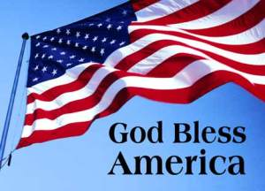 God_bless_America_flag