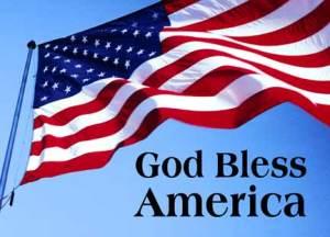 God_bless_America_flag