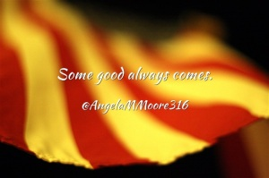 Some-good-always-comes