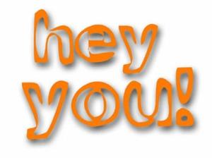 web_hey__you1_