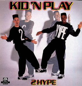 Kid+n+Play+-+2+Hype+-+LP+RECORD-296692