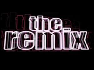 the_remix
