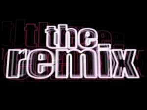 the_remix