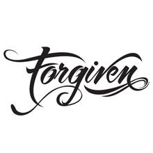 thumb-forgiven