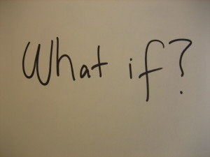 what-if-300x225