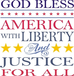 1070%20God%20bless%20america%20liberty