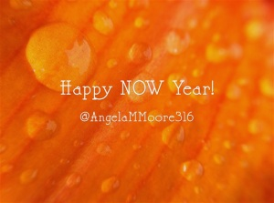 Happy-NOW-Year