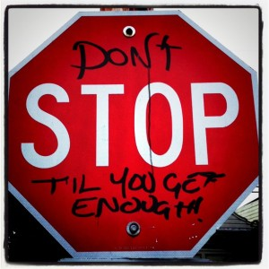 MJ_Dont_stop_till_you_get_enough_stop_sign