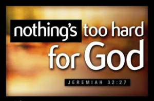 Nothing_Impossible_With_God